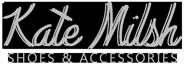 Kate Milsh - shoes & accessories